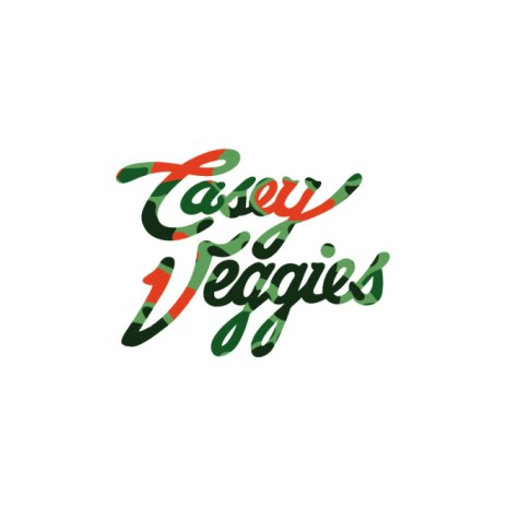 Casey Veggies featuring IAMSU! – Backflip