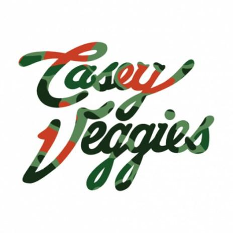 Casey Veggies - The Boy