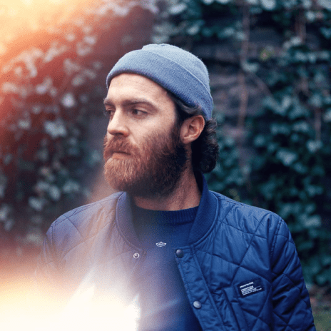 Chet Faker - 1998 (Remixes Project)