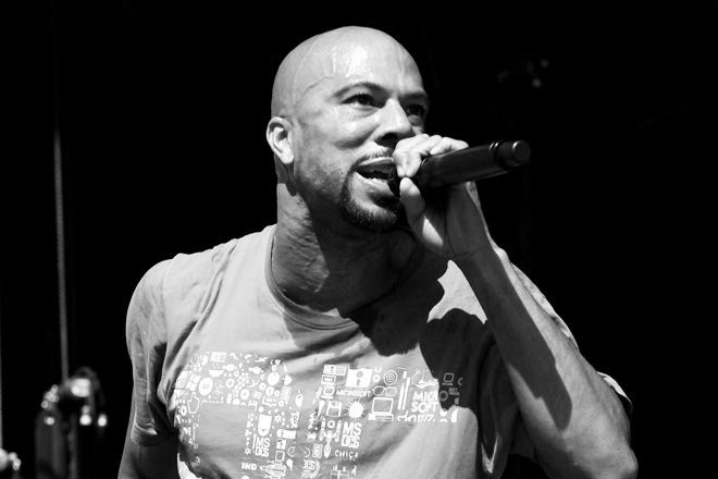 common performs with jhene aiko vince staples on jimmy kimmel live