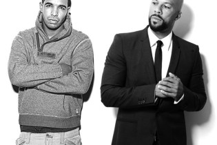 Common Confirms Conflict With Drake in 2011 Was Over Serena Williams