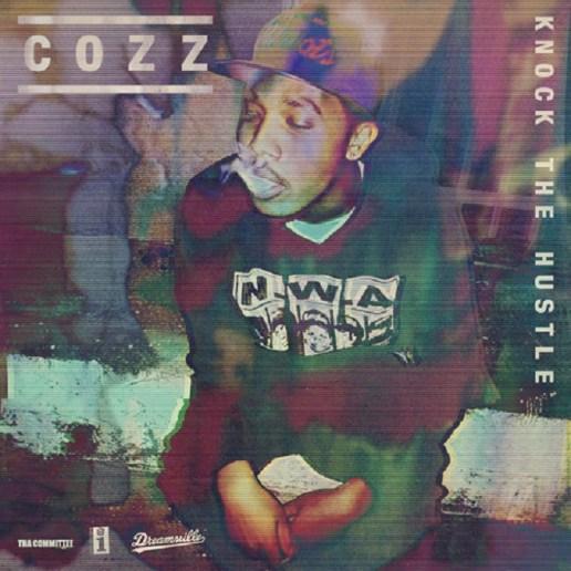 Cozz - Knock The Hustle