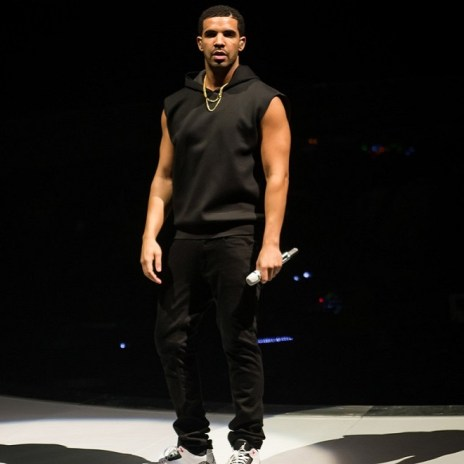 Drake Announces New Album, 'Views From The 6'