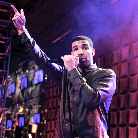 Drake Joins J. Cole For 'Dollar & A Dream Tour' In Los Angeles