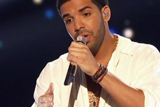 "Drake Performs ""Honorable Mention"" and ""Side Pieces"" at the ESPYs"