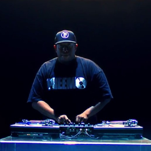 Dynamic Duo & DJ Premier - AEAO