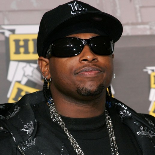 Eazy-E's Son Not Happy with NWA Biopic Casting