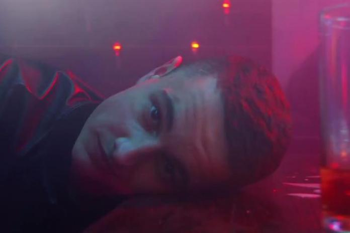 Evian Christ, Dev Hynes & Kelela Star in New Calvin Klein Ad