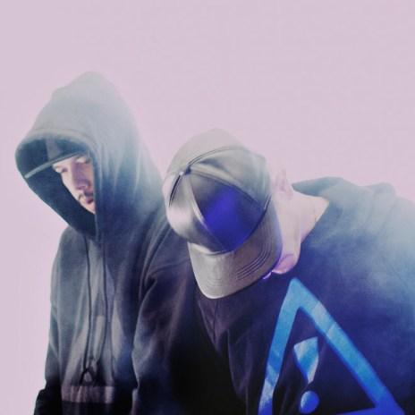 Flosstradamus featuring Casino - Moshpit (Jelacee Remix)