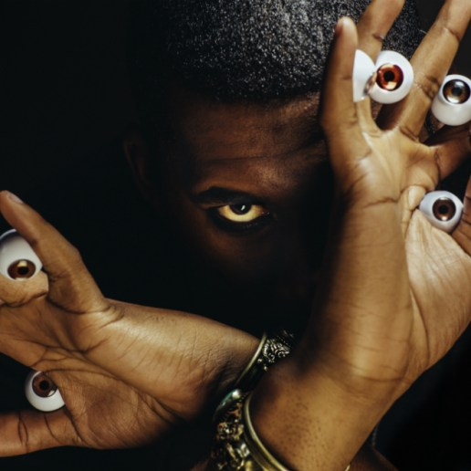 Flying Lotus Announces New Album & Tour