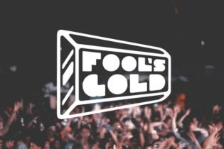 Fool's Gold Day Off Reveals Lineup
