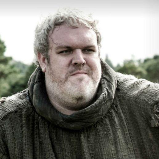 Game of Thrones' Hodor Announces 'Rave of Thrones' DJ Tour