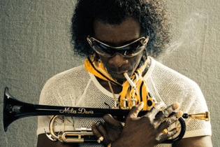 Help Don Cheadle's Miles Davis Film Get Made