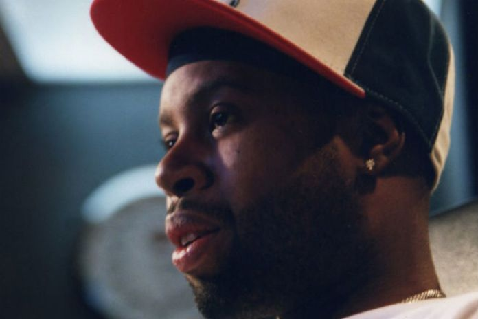 J Dilla's MPC and Moog Added to New Smithsonian Museum