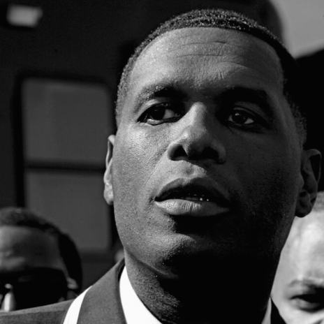 Jay Electronica Calls Out Drake, Kendrick Lamar and More on Twitter