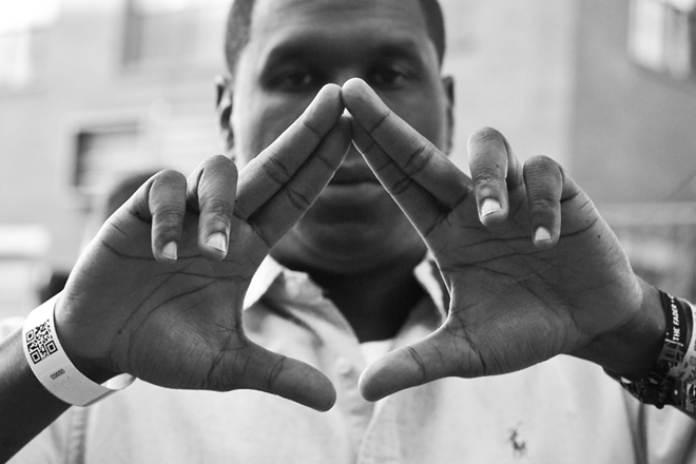 "Jay Electronica Returns to Twitter, Says ""We Putting the Entire Music Industry On High Alert"""