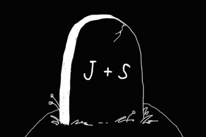 Jeremih & Shlohmo - No More (EP)
