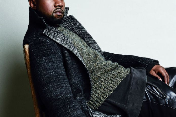 Kanye West Talks Marriage, Details New Album & Sees Drake As the Most Popular Rapper