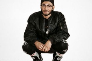 Kaytranada Announces Fall Tour