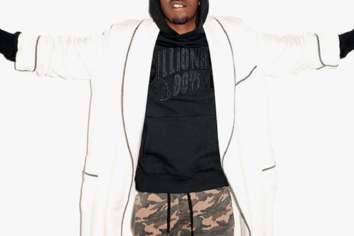 Kendrick Lamar Talks Next Album, Creative Process & More in New Interview