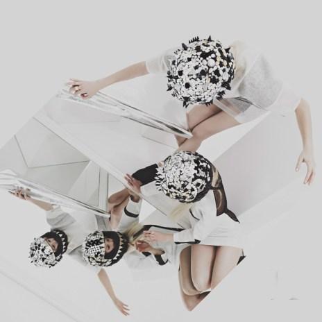 Kito & Reija Lee - II (Full EP Stream)