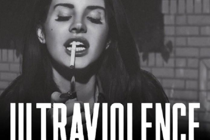 Lana Del Rey - Ultraviolence (Hook N Sling Edit)