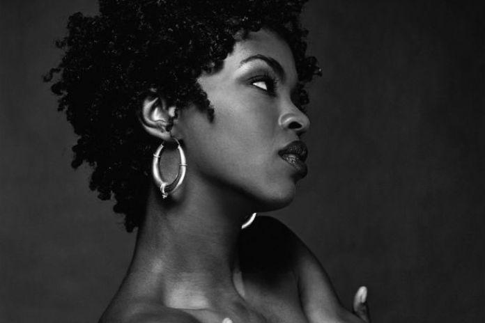 Lauryn Hill - Doo Wop (MKL Remix)