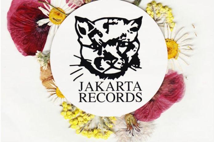 Listen to 'Summer In Jakarta' featuring Ta-ku, 20syl, IAMNOBODI, & More