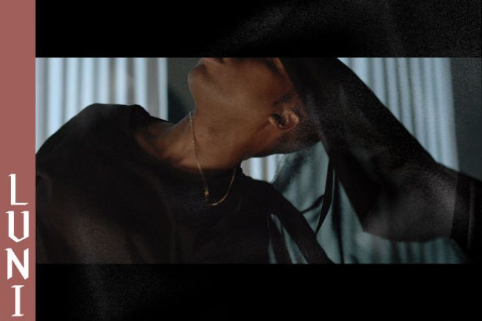 Lunice - Can't Wait To