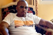 """Nas Speaks on Kendrick in New Q&A, Says 'Illmatic,' 'good kid' Comparisons """"Not Fair"""""""