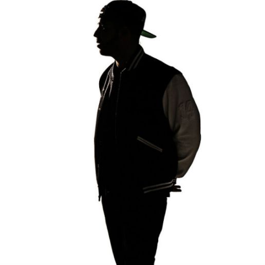 PARTYNEXTDOOR featuring Drake - Recognize (Miami Marci Remix)