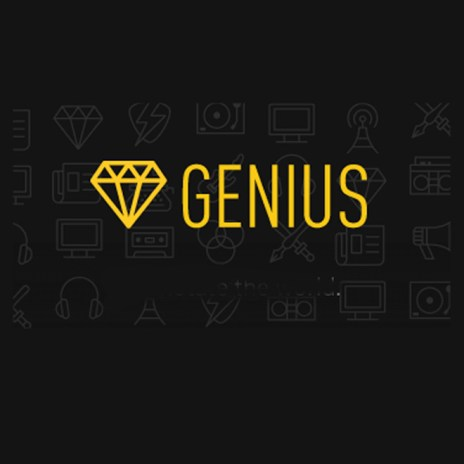 Rap Genius Has Changed its Name to 'Genius' and Received $40 Million in Funding