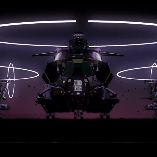 RL Grime - Core