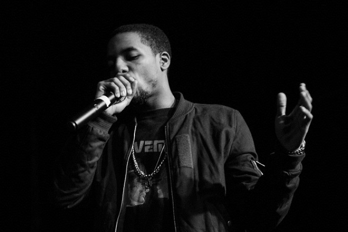 Rockie Fresh - Official