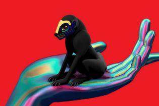 SBTRKT's New Album Features Jessie Ware, A$AP Ferg, Sampha, & More