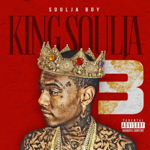 Soulja Boy - BANDS