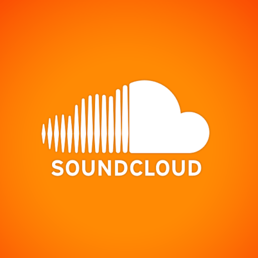 SoundCloud Close to Partnering with Major Labels