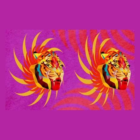 Sufjan Stevens - Year of the Tiger