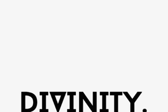 SZA & Jill Scott - Divinity