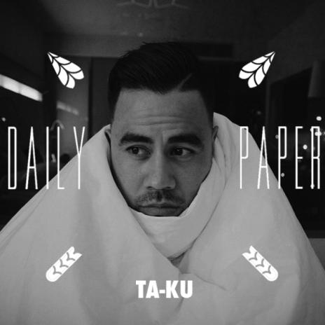 Ta-ku - Daily Paper Mix