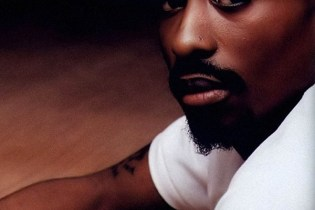 Tupac's Murder Investigated in New National Geographic Documentary