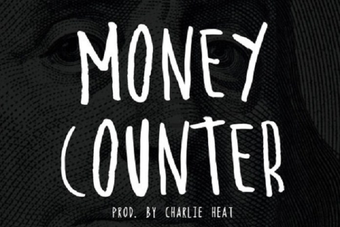 Two-9 - Money Counter