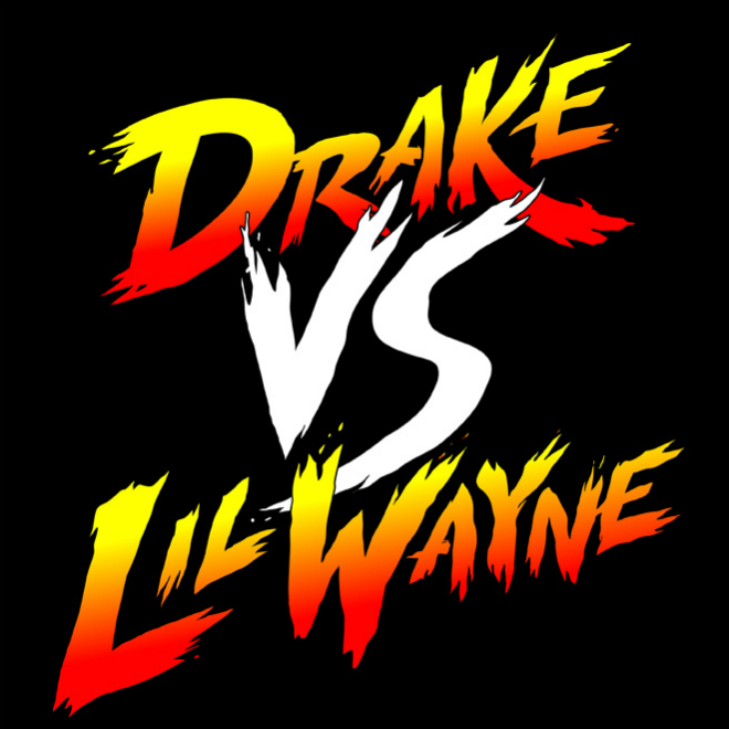 Watch the Trailer for Drake & Lil Wayne's Upcoming Tour