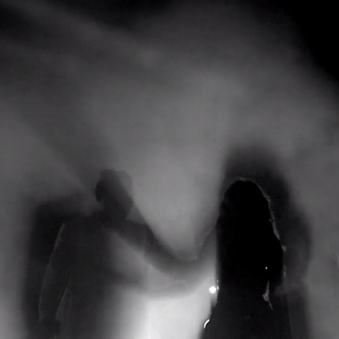 Watch the Trailer for JAY Z and Beyoncé's 'On The Run' HBO Special