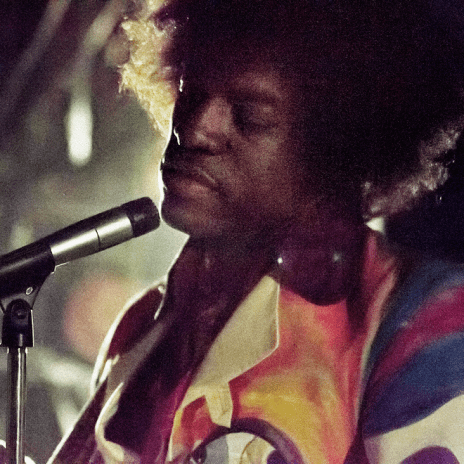 Watch the Trailer for the Jimi Hendrix Biopic Starring Andre 3000