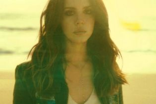 WINNER ANNOUNCEMENT! Win a Lana Del Rey 'Ultraviolence' Box Set