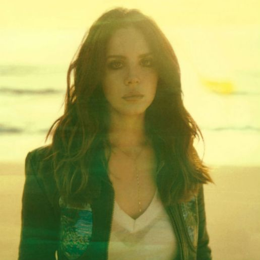 WINNER ANNOUNCEMENT! Win a Lana Del Rey 'Ultraviolence' Box Set