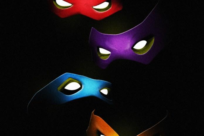 "Wiz Khalifa, Juicy J, Ty Dolla $ign, Kill The Noise, Madsonik & Moxia Raia Release ""Shell Shocked"" from 'Teenage Mutant Ninja Turtles' Soundtrack"