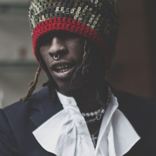 Young Thug x Rich Homie Quan - I Got It