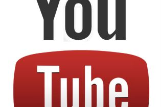 YouTube Has Not Made As Much Money As You'd Expect